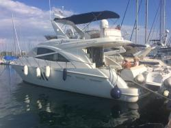 Jay Jay Marine Yacht Brokers featured boat - 3 SEASONS