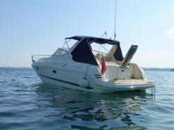 Jay Jay Marine Yacht Brokers featured boat - QUINTANA